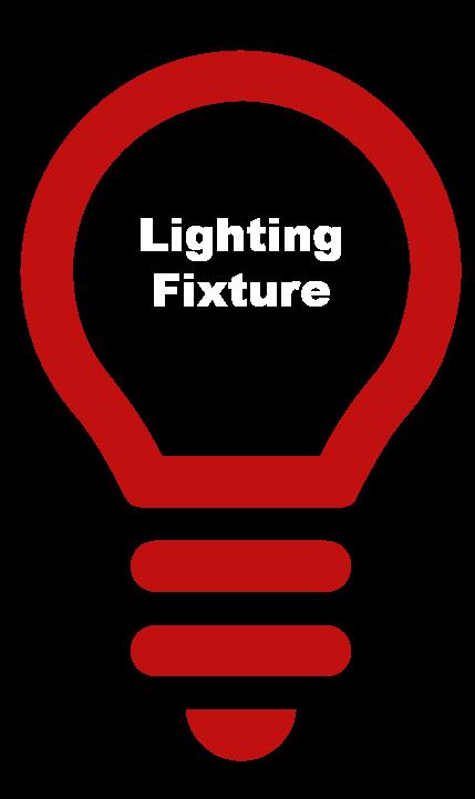 Lighting Fixture Service